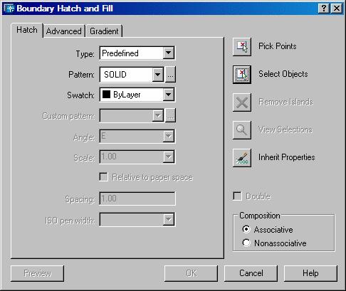 Автокад 2004 Русская Версия Для Windows 7 Скачать